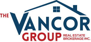 The Vancor Group Real Estate