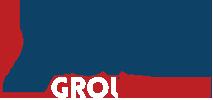 The Vancor Group Logo